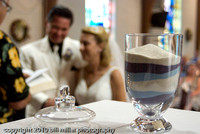 Fordham Wedding gallery two