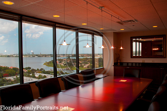 Miami Fort Lauderdale Florida real estate commercial photography by Bill Miller